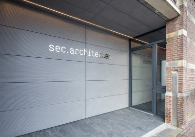 Migratie Sec.architecten